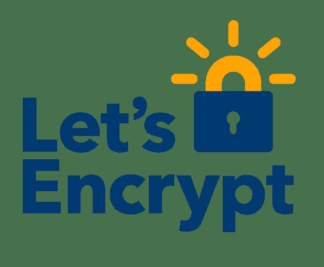 lets ecrypt